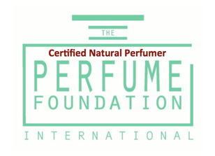 certified-natural-perfumer_5