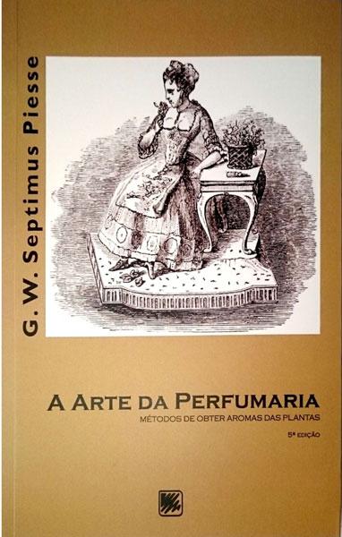 capa-livro-a-arte-da-perfumaria