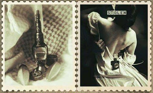 foto-perfumaria-de-antiquario