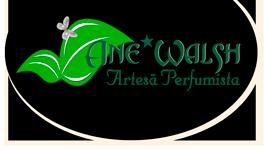 logo-ane-walsh-site
