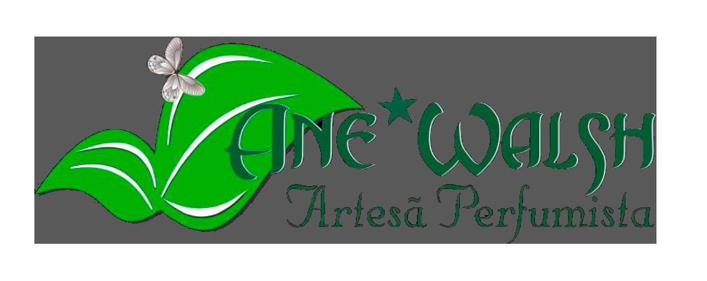 logo-ane-walsh-transparente